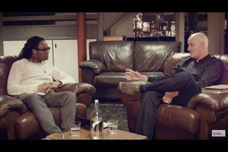 Up Close Interview: Nathan Obokoh