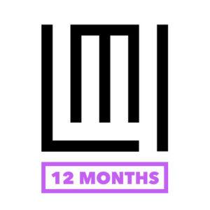 lmi-product-icon-12